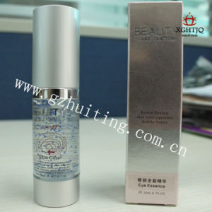Eye Essence/Anti Wrinkle Repairing Firming Skin Care Eye Essence 20ml (HT038HF)
