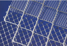 Ss Square Wire Mesh S0267