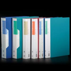 Display Book (WX10A)