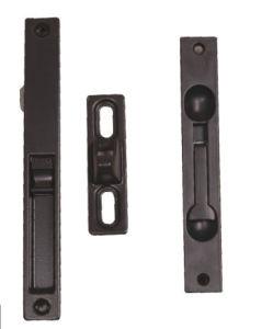 Sash Lock (9760)