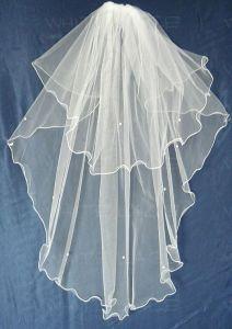 Wedding Accesories- Veil (V005)