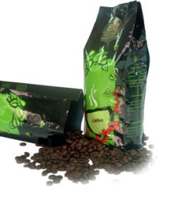 Coffee Bag pictures & photos