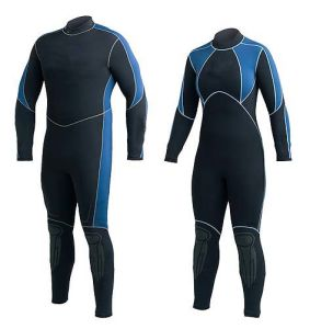 Diving Wetsuit (GNW-0905) pictures & photos