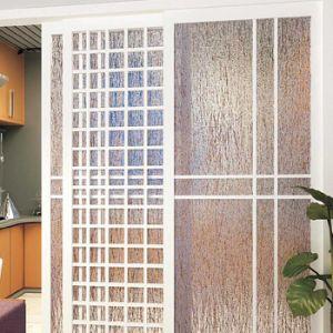 PETG Sheet Indoor Decoration Partition pictures & photos