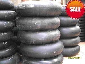 Butyl Inner Tube and Natural Inner Tubes (400-8--26.5-25)