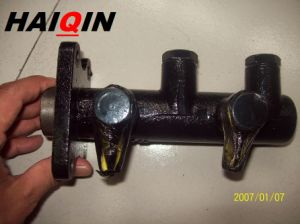 Brake Pump for Multi-Function CE Wheel Loader pictures & photos