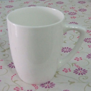 Fine Bone China Mug - 11CD15003