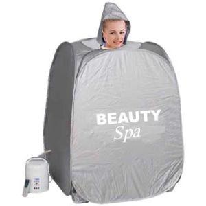 Portable Steam Sauna Room (YY-SB01)