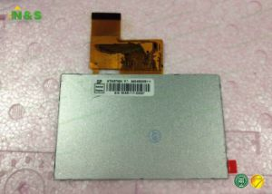 New&Original Gpm782A0 3.8 Inch LCD Panel Screen pictures & photos