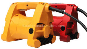 New Model Concrete Vibrator 2300W pictures & photos