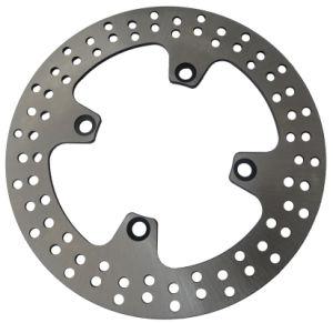 Motorcycle Brake Disc (DF-3051) O. D 240mm