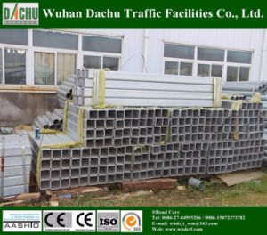 Packing Safety Barriers pictures & photos