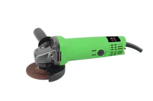 Angle Grinder Power Tools (BH02-100)