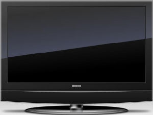 "32"" New LCD TV (K32T19)"