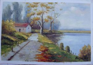 Oil Painting (CIMG3256)