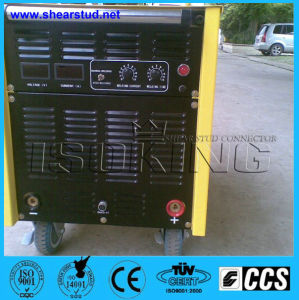 Factory Price of Inverter Stud Welding Equipment pictures & photos