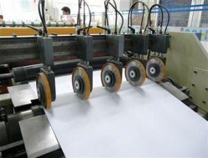 Copy Paper pictures & photos
