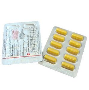 Reductil Herbal Slimming Capsule Reduce15 pictures & photos