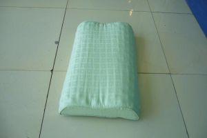 Health Pillow