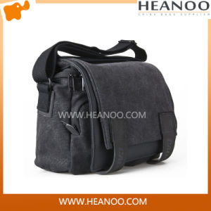 Fashion Waterproof Chest Bag Sport Outdoor Shoulder Messenger Bags pictures & photos