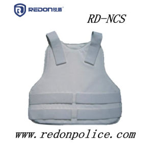 Hot Sale for Military Bulletproof Vest pictures & photos