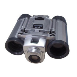 DB001 Digital Camera (DB001) pictures & photos