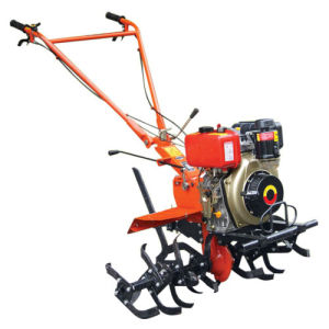 CJ1100A Mini Power Tillers pictures & photos