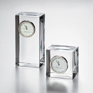 Crystal Clock (ART-H029)