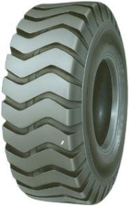 Bias Truck Tire (12.00-24 11.00-20 12.00-20) pictures & photos