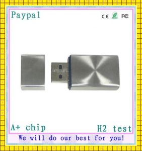 Promotional 16GB USB Flash Drive (GC-P123) pictures & photos