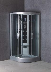 Steam Room /Shower Room/Steam Shower Room/Shower Cabin (86S01-A)