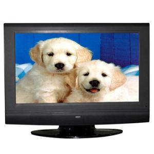 """32""""LCD TV / DVB-T COMBO"""
