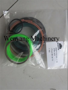 Shantui 3ton Wheel Loader Spare Part Lifting Cylinder Seal Kit pictures & photos