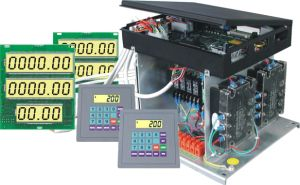 Electronic Counter (S20) pictures & photos