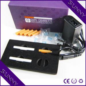 Electronic Cigarette (Super Mini Style) -4084