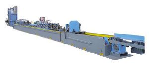ZG series Tube Mill Line