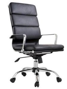 Modern Computer Office Chair (Z0036-1) pictures & photos