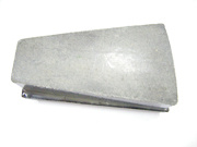Diamond Abrasive (LUX02 Brown) pictures & photos