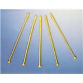 Disposable Mushroom Foley Catheter for Medical Use pictures & photos