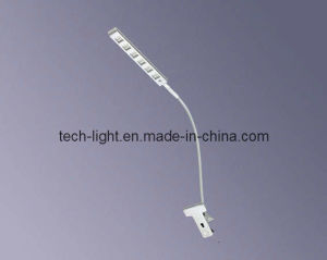 LED Reading Light (HJ-LED-430)