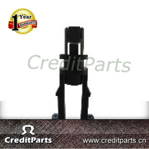 Auto Fuel Injector Plastic Clip Cp-1438=Asnu-08 Fit for Gm Car pictures & photos