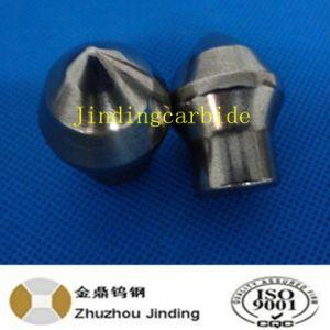 Ore Mining Tungsten Carbide Button pictures & photos