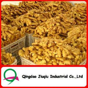 Fresh Air Dried Ginger