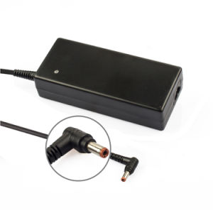 19.5V 6.15A 120W AC Adapter for Thinkpad pictures & photos