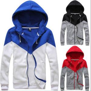 Wholesale Hoodies, Plain Hoodies, Custom Hoodies, Blank Hoodies pictures & photos