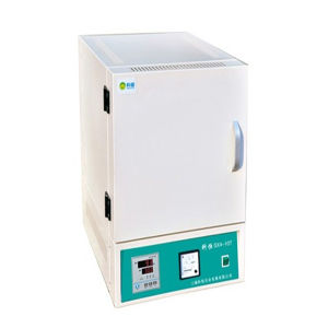 Laboratory Improved Integrative Box Type Resistance Furnace pictures & photos