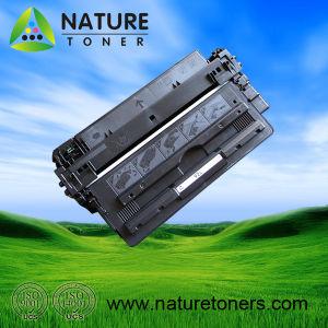 Compatible Black Toner Cartridge CZ192A for HP Laserjet PRO M435nw pictures & photos