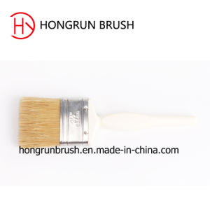 999 222 Paint Brush with Plastic Handle (HYP023) pictures & photos
