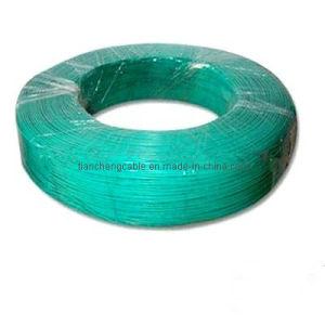 UL 10362 Teflon Insulated Wire