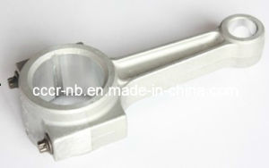 Connecting Rod for Copeland Compressor pictures & photos